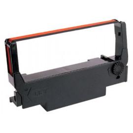 Epson ERC 30/34/38 Black-Red