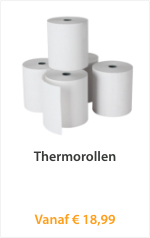 Thermorollen